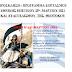 Πρόγραμμα Εκδηλώσεων Εορτασμού 25ης Μαρτίου 1821 και Ευαγγελισμού της Θεοτόκου.