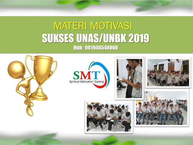 • powerpoint sukses ujian nasional 2019 • training motivasi sukses un 2019 • materi training motivasi untuk siswa ppt 2019 • motivasi ujian nasional 2019 • motivasi sukses belajar ppt 2019 • rahasia sukses ujian nasional 2019 • download power point seminar motivasi 2019 • powerpoint sukses ujian nasional • training motivasi sukses un • materi training motivasi untuk siswa ppt • motivasi ujian nasional • motivasi sukses belajar ppt • rahasia sukses ujian nasional • download power point seminar motivasi    • powerpoint sukses ujian nasional • materi training motivasi untuk siswa ppt • training motivasi sukses un • video motivasi ujian nasional • rahasia sukses ujian nasional • motivasi sukses belajar ppt