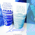 Quantic Licium: Detergenti Viso e Corpo