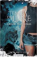 http://lesreinesdelanuit.blogspot.be/2017/07/temps-de-lune-saison-1-mon-ami-le-loup.html