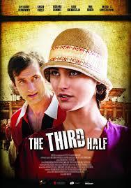 The Third Half (2012) ταινιες online seires xrysoi greek subs
