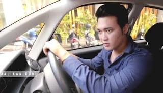 Lirik, Video dan MP Lagu Ampurayang Broken Radio Bali