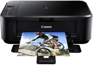 Canon MG3222 Driver Printer Download
