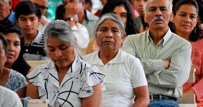 Novo código penal boliviano pode ameaçar igreja