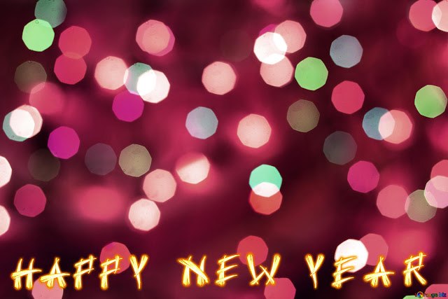 new year wishes,new year quotes,new year,new year message,new year wishes messages,new year wishes for friends,new year pics,new year photos,happy new year video,happy new year song,happy new year messages,happy new year sms,happy new year images,happy new year wallpaper,happy new year pic,new year images,happy new year images hd,happy new year wishes for friends,wish you a happy new year,happy new year picture,happy new year photos,happy new year 2019,new year greetings,happy new year card,best new year wishes,happy new year greetings,happy new year wishes,happy new year wishes,new years greetings,happy new year quotes,happy new year movie,happy new year or happy new years  happy new year text,best new year wishes message,happy new year status,new year wishes for best friend,happy new year qoutes,happy new year,wishes images,happy new year funny,new year wishes for friends and family,best happy new year quotes,best happy new year wishes,new year wishes sms,new year games,happy new year wishes messages,happy new year greeting card,happy new year post,new year poem,happy new year's,happy new year hd,new year greetings images,new year wishes photos,new year animation,happy new year quotes for friends,new year hd imageshappy new year 2019,happy new year hd photos,happy new years eve images,new year 2019,new year's wishes,new year wishes images,best new year messages,a happy new year,happy new year logo,happy new year lyrics,happy news,happy new year mp3,happy new year download,happy new year film,happy new year 2019,happy new year wishes greetings,new years traditions,happy new year to you,new year quotes 2019,happy new year thought,new year wishes greetings,happy new year in chinese,happy new year to all,happy new year quotes 2019,new year messages 2019,happy new year wishes quotes,happy new year 2019 images,new year wishes quotes,new year 2019 images,new year greeting message,and a happy new year,happy new year sign,happy new year happy new year,have a happy new year,new year greetings quotes,short happy new year wishes,what is happy new year,new year sms messages,good happy new year message,different new year wishes,happy new year images with quotes,happy new year flowers,wishing someone a happy new year,happy new year ecard,happy new year 2019 pic,new year wishes and images,happy new year google,best,new year wishes quotes,images on happy new year,happy new year wishes photos,happy new yeah,latest new year wishes,2019 year quotes