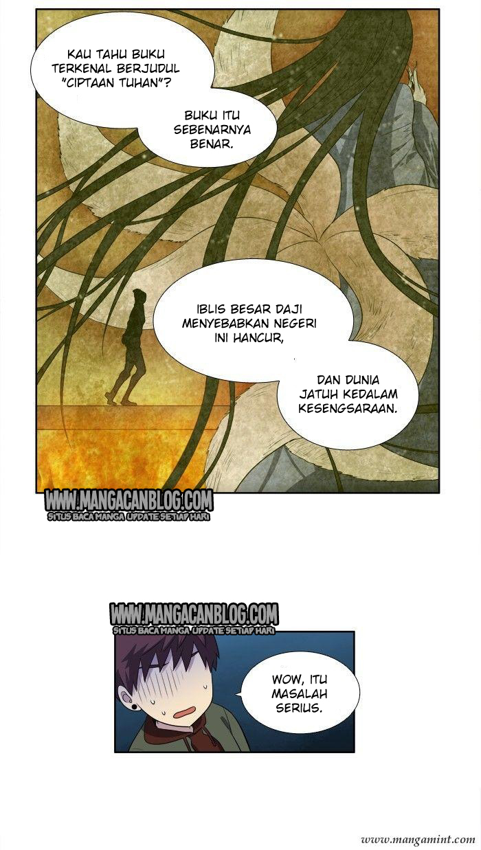 Dilarang COPAS - situs resmi www.mangacanblog.com - Komik the gamer 155 - chapter 155 156 Indonesia the gamer 155 - chapter 155 Terbaru 18|Baca Manga Komik Indonesia|Mangacan