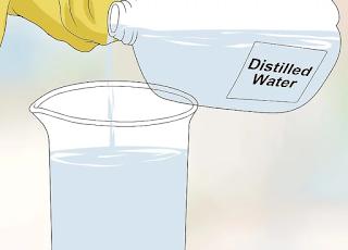 12-cara-mempersiapkan-sgueeguee-liquid-untuk-mobil