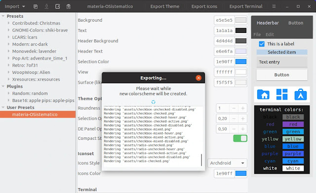 exportar-tema-gtk-oomox-tutorial