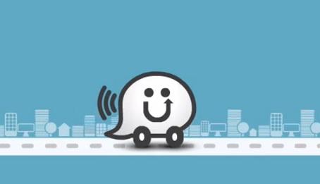 Tips Cara Menggunakan Waze di Android Dan Iphone Serta Fitur Yang Ada Didalamnya