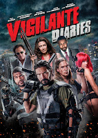 Vigilante Diaries 2016 720p BRRip Full Movie Download