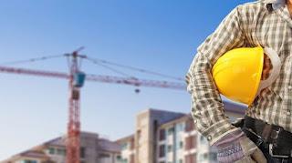 4 Keuntungan Memilih Tukang Bangunan Online untuk Bisnis Kontrakan