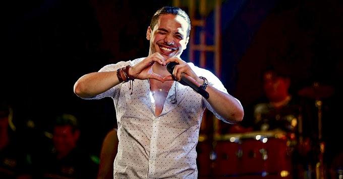 Justiça vai apurar cachê de show de Wesley Safadão por R$ 575 mil