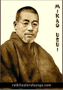 Mikao-Usui-Reiki-Founder
