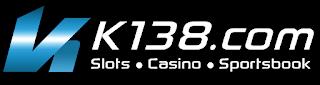 k138_logo