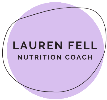 LaurenFell.com | Wellness & Lifestyle Blog