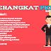 Download Bukti Fisik PKKS 2016 SD, SMP, SMA Lengkap