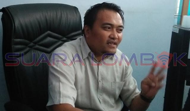 Penutupan Kuta Jelang Kedatangan Jokowi Dianggap Lebay
