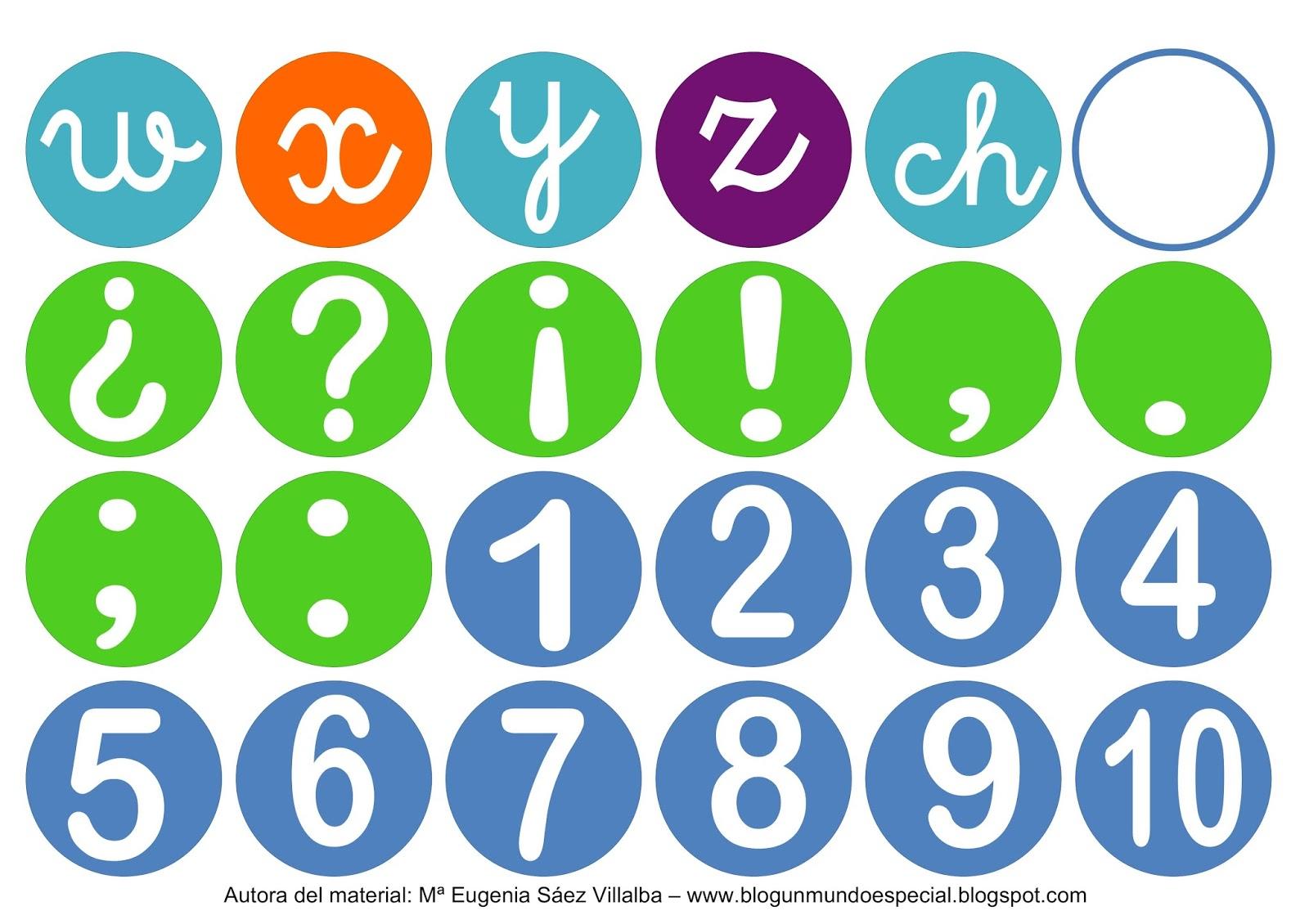 Autismus arbeitsmaterial deckel alphabet for Deckel englisch