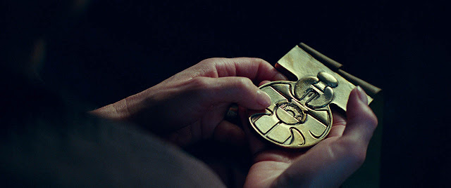 medal-yavin-rise-skywalker