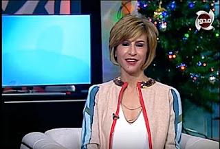 برنامج إنتى أحلى حلقة الإثنين 1-1-2018 أمينة شلباية
