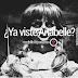 ¿Ya viste Annabelle?