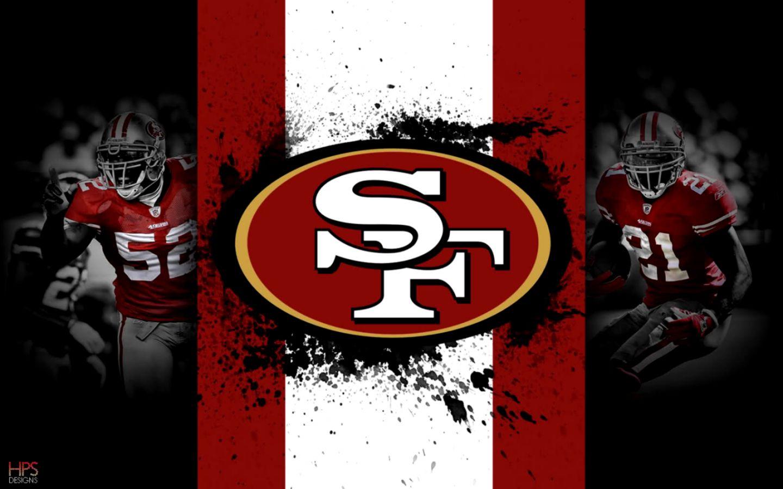 49ers Wallpaper HD – HD Wallpaper 9