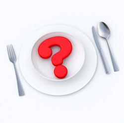 Healthy Choice Chinese Food Monroe Ct