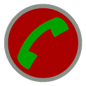 تحميل برنامج Call Recorder