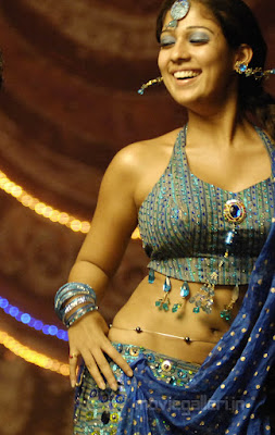 nayanthara latest hot images pics stills 05 - 50+ Sexiest Bikini Photos of Nayantara:Hot Naval & Boob Cleavage Images