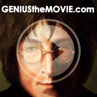 Genius: A new  MUST SEE movie by Living Waters