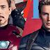 Heróis de Vingadores: Guerra Infinita são destaque em imagens oficiais da revista Vanity Fair