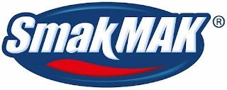 http://smakmak.pl/