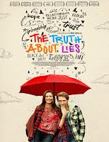 La Verdad Sobre las Mentiras HD 720p [MEGA] [LATINO] por mega