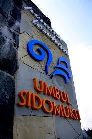 akcayatour, Umbul Sidomukti, Travel Malang Semarang, Travel Semarang Malang, Wisata Semarang