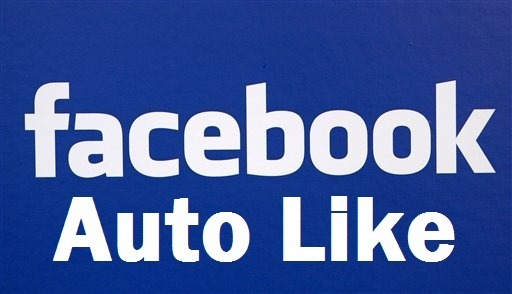 How To Get Free Facebook Likes and Auto Comments by using Android