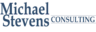 Michael Stevens Consulting