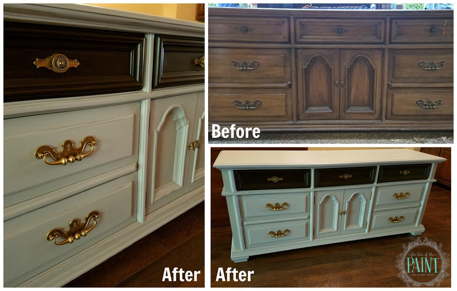 thin awesome drawers modern design dresser varnished wooden lowboy feet short handle strong dovetail storage large square brown nine case