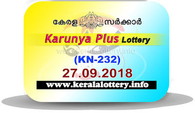 "KeralaLottery.info, ""kerala lottery result 27 9 2018 karunya plus kn 232"", karunya plus today result : 27-9-2018 karunya plus lottery kn-232, kerala lottery result 27-09-2018, karunya plus lottery results, kerala lottery result today karunya plus, karunya plus lottery result, kerala lottery result karunya plus today, kerala lottery karunya plus today result, karunya plus kerala lottery result, karunya plus lottery kn.232 results 27-9-2018, karunya plus lottery kn 232, live karunya plus lottery kn-232, karunya plus lottery, kerala lottery today result karunya plus, karunya plus lottery (kn-232) 27/09/2018, today karunya plus lottery result, karunya plus lottery today result, karunya plus lottery results today, today kerala lottery result karunya plus, kerala lottery results today karunya plus 27 9 18, karunya plus lottery today, today lottery result karunya plus 27-9-18, karunya plus lottery result today 27.9.2018, kerala lottery result live, kerala lottery bumper result, kerala lottery result yesterday, kerala lottery result today, kerala online lottery results, kerala lottery draw, kerala lottery results, kerala state lottery today, kerala lottare, kerala lottery result, lottery today, kerala lottery today draw result, kerala lottery online purchase, kerala lottery, kl result,  yesterday lottery results, lotteries results, keralalotteries, kerala lottery, keralalotteryresult, kerala lottery result, kerala lottery result live, kerala lottery today, kerala lottery result today, kerala lottery results today, today kerala lottery result, kerala lottery ticket pictures, kerala samsthana bhagyakuri"