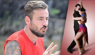 Γ. Μαυρίδης: Δείτε τον να χορεύει το... Despacito! [video]