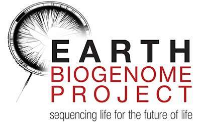 Launch of global effort to read genetic code of all complex life on earth