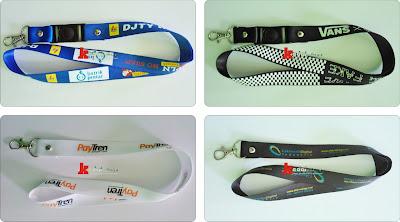 http://www.kedaigrafika.com/products/893/0/Tali-ID-Card/