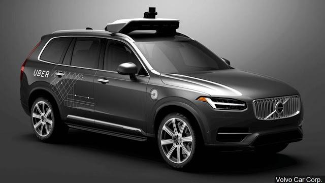 uber-autonomo