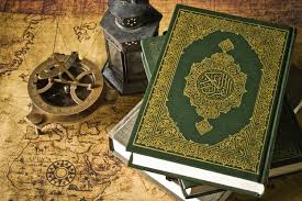 10 Mukjizat, Keajaiban, Keistimewaan, dan Keunikan Al Quran yang perlu Anda Tahu