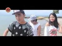 Pitta Rose - Holan Ho Do