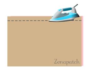 zenapatch.blogspot.com.es