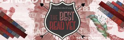 TheBestReadYetBlog