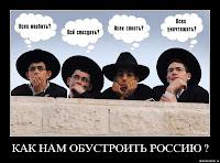Картинки по запросу Уничтожения жидами населения России