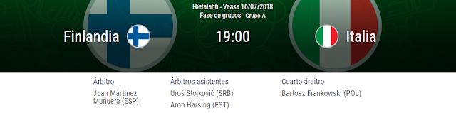 arbitros-futbol-designaciones-eurou19-2