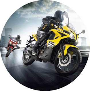 Rumour: Bajaj kembangkan Super Sport 200cc