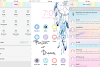 Oppo Theme: Oppo Dream Catcher Theme